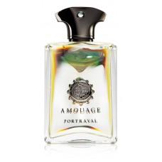 Apa de Parfum Amouage Portrayal, Barbati, 100ml