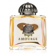 Apa de Parfum Amouage Portrayal, Femei, 100ml