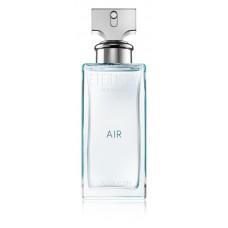 Apa de Parfum Calvin Klein Eternity Air, Femei, 100ml