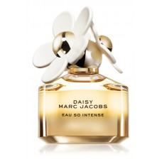 Apa de Parfum Marc Jacobs Daisy Eau So Intense, Femei, 50ml
