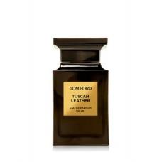 Apa de Parfum Tom Ford Tuscan Leather, Unisex, 50ml
