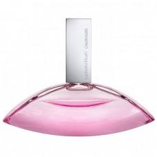 Apa de Parfum Calvin Klein Euphoria Blush, Femei, 100ml