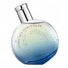 Apa de Parfum Hermes LOmbre Des Merveilles, Unisex, 100ml