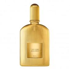 Esenta de Parfum Tom Ford Black Orchid Parfum, Unisex, 50ml