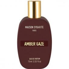 Apa de Parfum Maison Sybarite Amber Gaze, Femei, 75ml