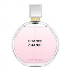 Apa de Parfum Chanel Chance Eau Tendre EDP, Femei, 150ml