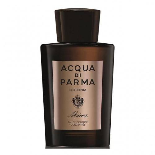 Apa de Colonie Acqua Di Parma Colonia Mirra, Barbati, 100ml