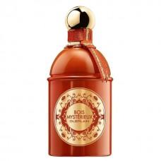 Apa de parfum Guerlain Bois Mysterieux, Unisex, 125ml