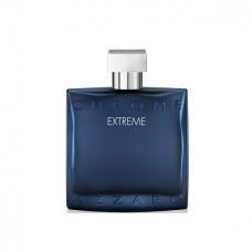 Apa de parfum Azzaro Chrome Extreme, Barbati, 50ml