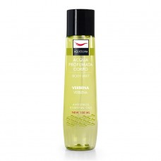 Deodorant Spray Aquolina Verbena, Femei, 150ml