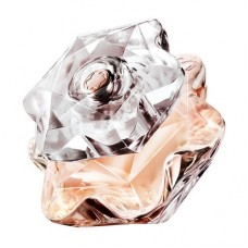 Apa de parfum Mont Blanc Emblem Lady, Femei, 50ml