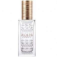 Apa de Parfum Alaia Paris Alaia Blanche, Femei, 100ml