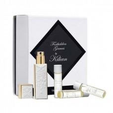 Apa de Parfum Kilian Forbidden Games, Femei, 4x7.5ml