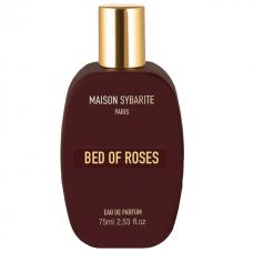 Apa de Parfum Maison Sybarite Bed Of Roses, Femei, 75ml
