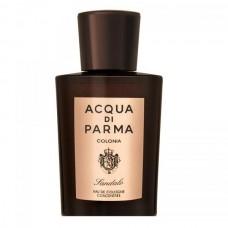 Apa De Colonie Acqua Di Parma Colonia Sandalo, Barbati, 100ml