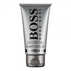 After Shave Hugo Boss Bottled, Barbati, 75ml