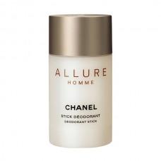 Stick Chanel Allure, Barbati, 75ml