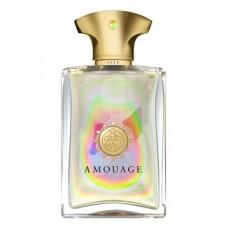 Apa De Parfum Amouage Fate, Barbati, 100ml