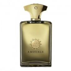Apa De Parfum Amouage Gold, Barbati, 100ml