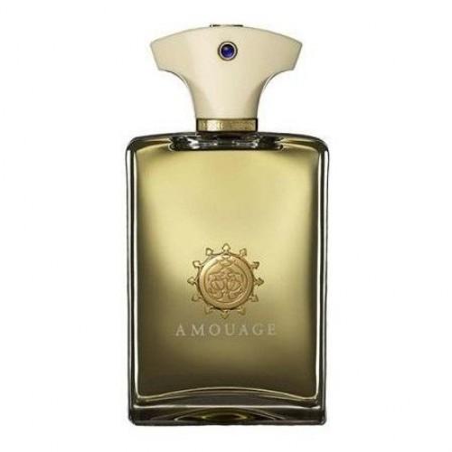 Apa De Parfum Amouage Jubilation, Barbati, 100ml