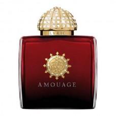 Apa de Parfum Amouage Lyric, Femei, 100ml