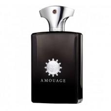Apa de Parfum Amouage Memoir, Barbati, 100ml