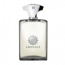Apa De Parfum Amouage Reflection, Barbati, 100ml