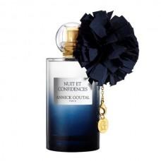 Apa de Parfum Annick Goutal Nuit Et Confidences, Femei, 100ml