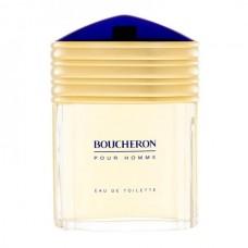 Apa De Toaleta Boucheron Pour Homme, Barbati, 50ml