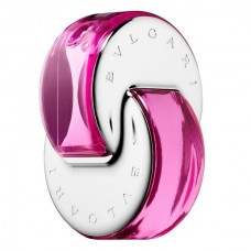Apa De Toaleta Bvlgari Omnia Pink Sapphire, Femei, 65ml