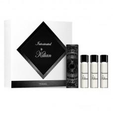 Apa de Parfum Kilian Intoxicated, Unisex, 4 x 7.5ml