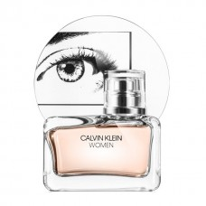 Apa de Parfum Calvin Klein Women Intense, Femei, 50ml