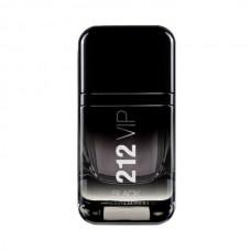 Apa De Parfum Carolina Herrera 212 Vip Black, Barbati, 50ml