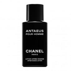 Balsam dupa barbierit Chanel Antaeus, Barbati, 75ml