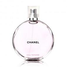 Apa De Toaleta Chanel Chance Eau Tendre, Femei, 100ml