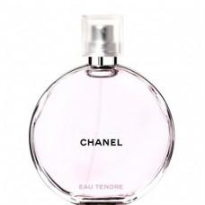 Apa De Toaleta Chanel Chance Eau Tendre, Femei, 50ml