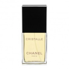 Apa De Parfum Chanel Cristalle, Femei, 100ml