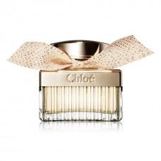 Apa de parfum Chloe Chloe Absolu De Parfum, Femei, 30ml