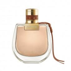 Apa de parfum Chloe Nomade Absolu De Parfum, Femei, 30ml
