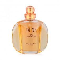 Apa De Toaleta Christian Dior Dune, Femei, 100ml