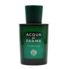 Apa de colonie Acqua Di Parma Colonia Club, Unisex, 50ml