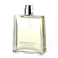 Apa De Parfum Costume National Homme, Barbati, 100ml