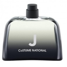 Apa De Parfum Costume National J, Unisex, 100ml