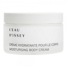 Crema Issey Miyake Leau DIssey, Femei, 200ml