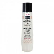 Deodorant spray Aquolina White Chocolate, Femei, 150ml