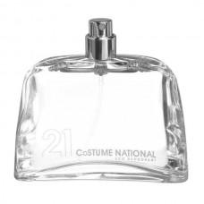Deodorant Spray Costume National 21, Femei   Barbati, 100ml