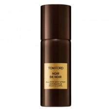 Deodorant Spray Tom Ford Noir De Noir, Femei   Barbati, 150ml