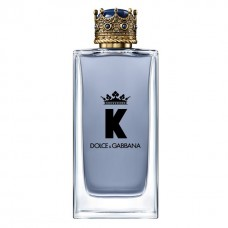 Apa de toaleta Dolce & Gabbana K, Barbati, 150ml
