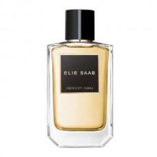 Apa De Parfum Elie Saab Essence No. 7 Neroli, Femei | Barbati, 100ml
