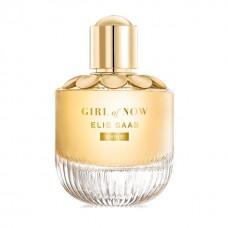 Apa de parfum Elie Saab Girl Of Now Shine, Femei, 90ml
